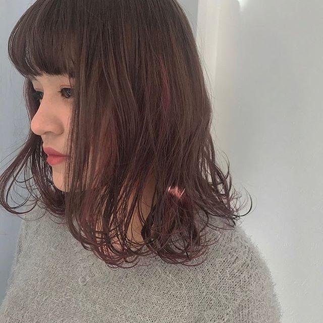 hair ... TOMMY ︎ @abond_tommy #tommy_hair #heartyabond# abond#アボンド#高崎#高崎美容室 営業時間変更のお知らせ2019年3月から土日、祝日の営業時間が変更になります。... ...................................:.......................................【土曜 OPEN 9:00  CLOSE 19:00】【日曜、祝日  OPEN9:00  CLOSE 18:00】... ...................................:.......................................平日は通常通り10:00〜20:00の営業になりますのでお間違えのないようにお願いいたします。