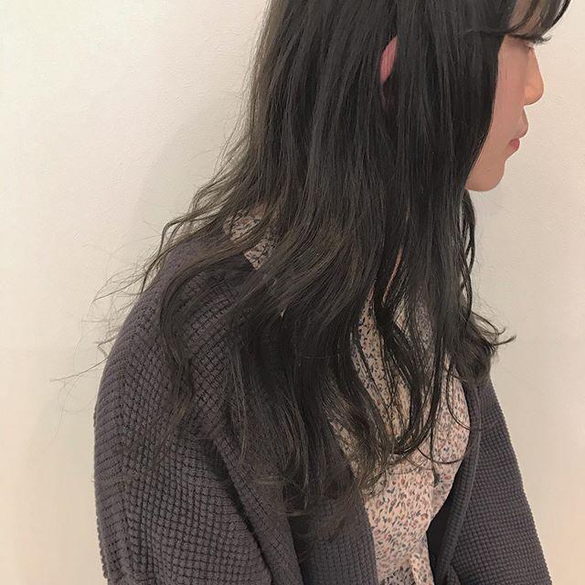hair ... TOMMY ︎暗さの中の透明感♡@abond_tommy @heartyabond#tommy_hair #heartyabond#abond#アボンド#高崎#高崎美容室 営業時間変更のお知らせ2019年3月から土日、祝日の営業時間が変更になります。... ...................................:.......................................【土曜 OPEN 9:00  CLOSE 19:00】【日曜、祝日  OPEN9:00  CLOSE 18:00】... ...................................:.......................................平日は通常通り10:00〜20:00の営業になりますのでお間違えのないようにお願いいたします。