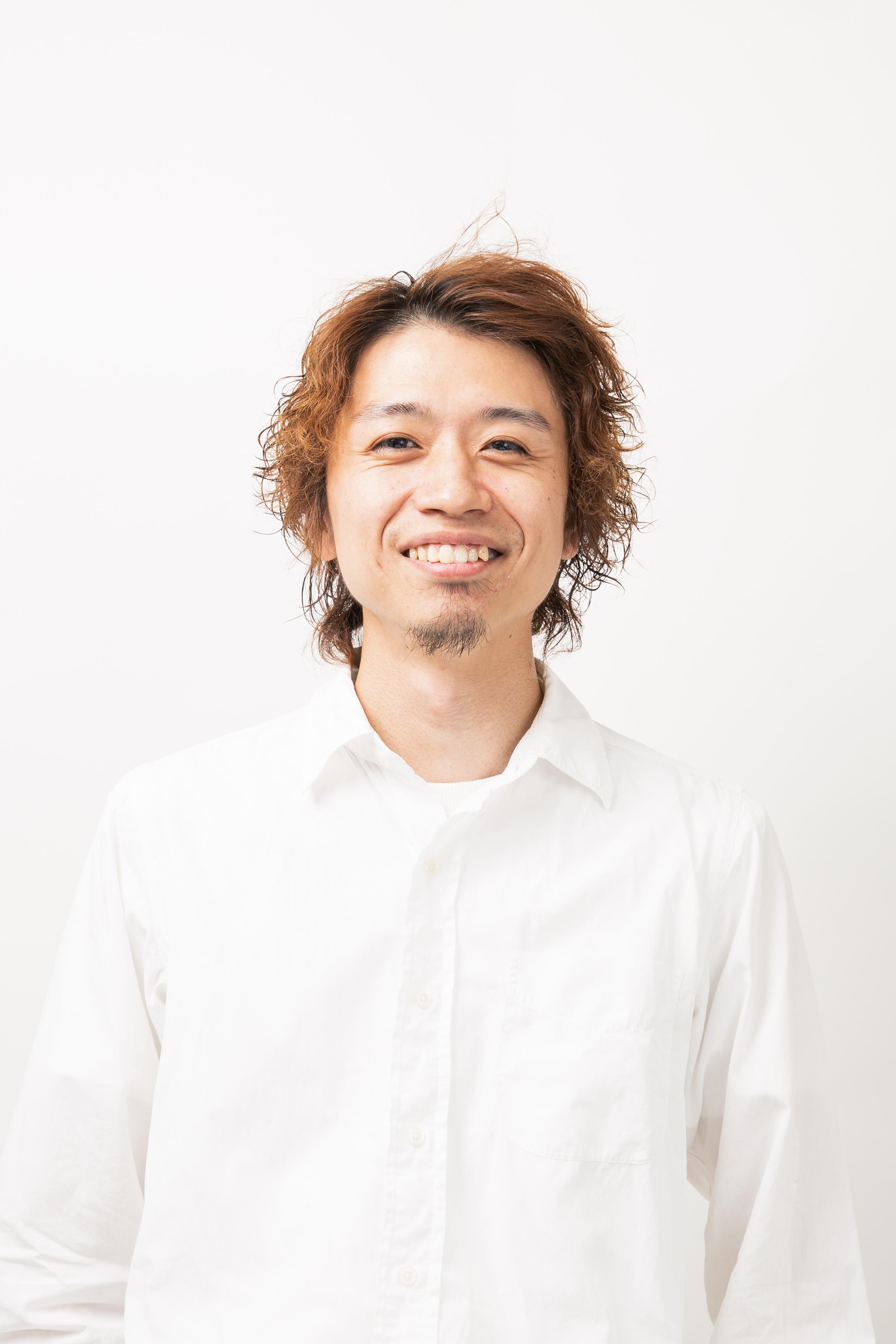 杉田 良介