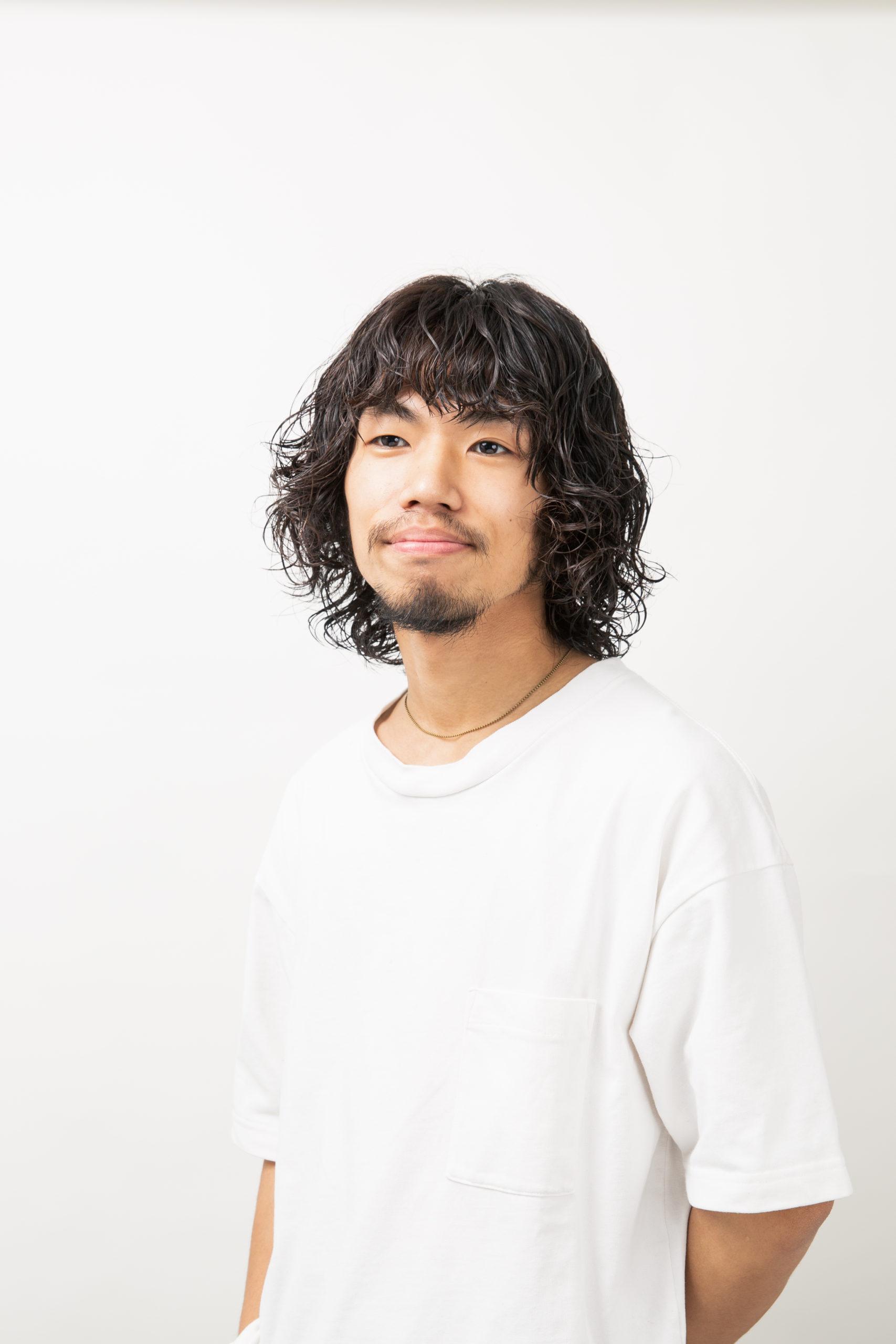 伊藤 彰悟