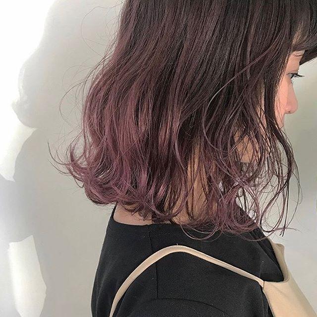 hair ... TOMMY︎@abond_tommy #tommy_hair #heartyabond# abond#アボンド#高崎#高崎美容室#美容#美容室 営業時間変更のお知らせ2019年3月から土日、祝日の営業時間が変更になります。... ...................................:.......................................【土曜 OPEN 9:00  CLOSE 19:00】【日曜、祝日  OPEN9:00  CLOSE 18:00】... ...................................:.......................................平日は通常通り10:00〜20:00の営業になりますのでお間違えのないようにお願いいたします。