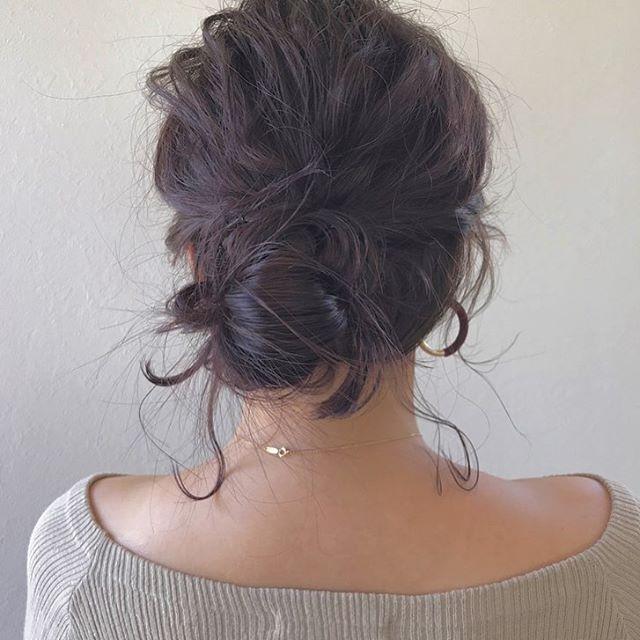 hair ... TOMMY ︎本日ご予約に空きがございますぜひかわいくさせて下さい当日予約もokです♡@abond_tommy #tommy_hair #heartyabond# abond#アボンド#高崎#高崎美容室 営業時間変更のお知らせ2019年3月から土日、祝日の営業時間が変更になります。... ...................................:.......................................【土曜 OPEN 9:00  CLOSE 19:00】【日曜、祝日  OPEN9:00  CLOSE 18:00】... ...................................:.......................................平日は通常通り10:00〜20:00の営業になりますのでお間違えのないようにお願いいたします。