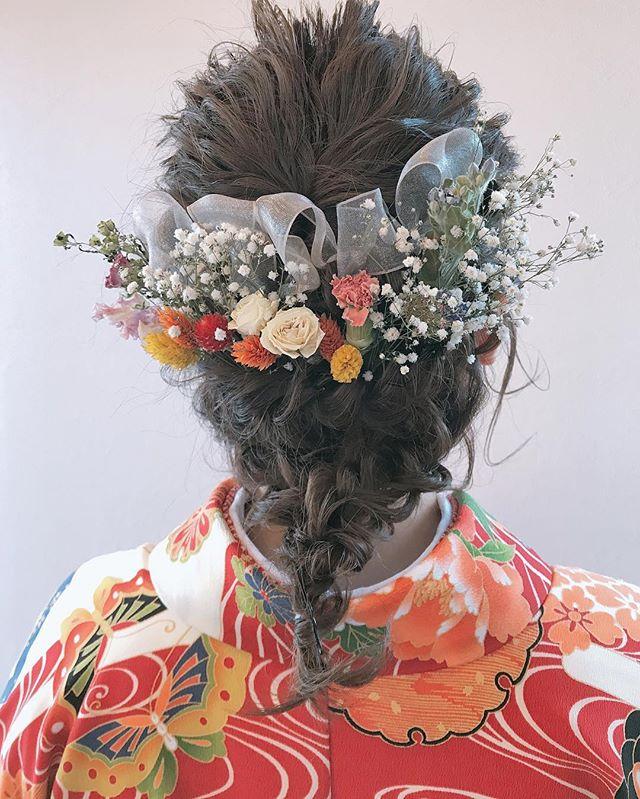 hair ... TOMMY ︎ 卒業生のみなさまおめでとうございます3月は沢山の卒業生のhairを担当させて頂きましたabond、hearty両店舗でhair、make、着付けのご予約を受け付けております♩1年前からご予約可能ですので、ぜひお待ちしてます♂️♀️ @abond_tommy @heartyabond #tommy_hair #heartyabond#abond#アボンド#高崎#高崎美容室#卒業式セット #ヘアセット#hairset #set #セット 営業時間変更のお知らせ2019年3月から土日、祝日の営業時間が変更になります。... ...................................:.......................................【土曜 OPEN 9:00  CLOSE 19:00】【日曜、祝日  OPEN9:00  CLOSE 18:00】... ...................................:.......................................平日は通常通り10:00〜20:00の営業になりますのでお間違えのないようにお願いいたします。