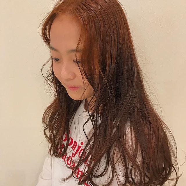 hair ... TOMMY ︎ @abond_tommy @heartyabond#tommy_hair #heartyabond#abond#アボンド#高崎#高崎美容室 営業時間変更のお知らせ2019年3月から土日、祝日の営業時間が変更になります。... ...................................:.......................................【土曜 OPEN 9:00  CLOSE 19:00】【日曜、祝日  OPEN9:00  CLOSE 18:00】... ...................................:.......................................平日は通常通り10:00〜20:00の営業になりますのでお間違えのないようにお願いいたします。