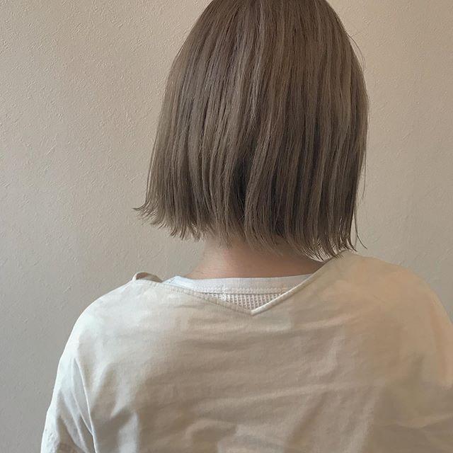 hair ... TOMMY ︎ HEARTY stylistのしおりが髪の毛やりに来てくれました♡ナチュラルな透明感あるおベージュ🦢🦢🦢 @abond_tommy @heartyabond#tommy_hair #heartyabond#abond#アボンド#高崎#高崎美容室 営業時間変更のお知らせ2019年3月から土日、祝日の営業時間が変更になります。... ...................................:.......................................【土曜 OPEN 9:00  CLOSE 19:00】【日曜、祝日  OPEN9:00  CLOSE 18:00】... ...................................:.......................................平日は通常通り10:00〜20:00の営業になりますのでお間違えのないようにお願いいたします。