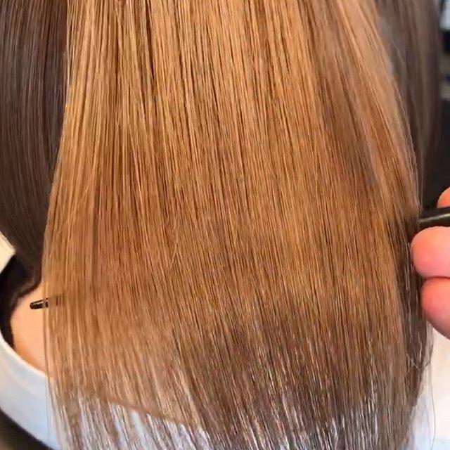 abond トリートメントスペシャルコース☘️髪の中に蓄積されている不純物を取り除き、補修成分をたっぷりと注入️子供の髪のような柔らかい本当のツヤ髪にします今までのトリートメントで満足できなかった方是非一度お試しあれ.................................................................................新トリートメント導入の為、通常¥10,800のスペシャルトリートメントを6月中は半額の¥5,400で施術いたします♀️※ネット予約の場合はメニューで「お試しトリートメント」を選択してください🤳お電話でご予約の際は「お試しトリートメント希望です」とお伝えください☘️#高崎 #高崎美容室#群馬#ツヤ#艶#hearty#abond