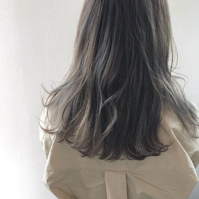 hair ...TOMMY︎やわらかベージュ土日ご予約がお取りできなかったお客様すみません本日はご案内出来ますので、ぜひお待ちしてます スペシャルトリートメントも今月までお得なので、ぜひ️ hair ... TOMMY ︎ @abond_tommy @heartyabond#tommy_hair #heartyabond#abond#アボンド#高崎#高崎美容室 営業時間変更のお知らせ2019年3月から土日、祝日の営業時間が変更になります。... ...................................:.......................................【土曜 OPEN 9:00  CLOSE 19:00】【日曜、祝日  OPEN9:00  CLOSE 18:00】... ...................................:.......................................平日は通常通り10:00〜20:00の営業になりますのでお間違えのないようにお願いいたします。