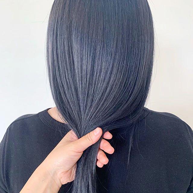 トリートメントスペシャルコース☘️ブリーチしている髪でもこのツヤとまとまり髪の中に蓄積されている不純物を取り除き、補修成分をたっぷりと注入️子供の髪のような柔らかい本当のツヤ髪にしますPrice初回 ¥13000〜(ホームケア付き)2回目以降 ¥10000〜今までのトリートメントで満足できなかった方是非一度お試しあれ #美髪チャージ #ハーティー #トリートメント #艶髪 #高崎 #美容室 #エイジングケア #艶髪文化 #abond #アボンド #最新 #髪型 #髪質改善 #HEARTY #ケラチン