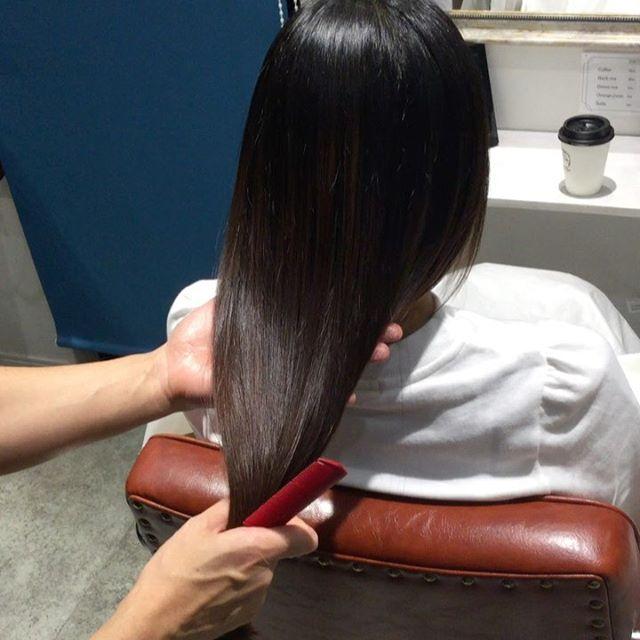 hearty special treatment ..4種類のトリートメントからお客様の髪質に合うものを選定し施術させて頂きます!..艶と手触りは他のトリートメントとは比べ物にならないくらい素晴らしいです..1ヶ月〜1ヶ月半くらいのスパンでやっていくとどんどん良くなっていきます..初回 13000yen.2回目以降 10000yen...#美髪チャージ #ハーティー #トリートメント #艶髪 #高崎 #美容室 #エイジングケア #艶髪文化 #abond #アボンド #最新 #髪型 #髪質改善 #HEARTY #ケラチン