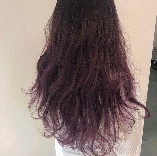 hair ... TOMMY ︎おはようございます本日22(日)はTOMMYのご予約はいっぱいです明日23(月)はまだ空きがありますので、ぜひお待ちしてます@abond_tommy @heartyabond#tommy_hair #heartyabond#abond#カラー#ヘアカラー#アボンド#高崎#高崎美容室